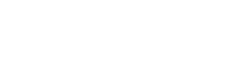 ABOUTUS(会社概要)