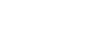 What'sDAYFIELD